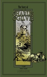 The Story of Charles Ogilvie