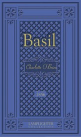 Basil: Or, Honesty and Industry