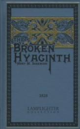 The Broken Hyacinth