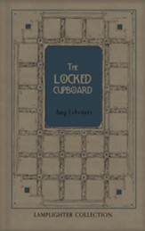 The Locked Cupboard