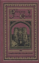 The Princess in the Castle and Other Stories for the Young