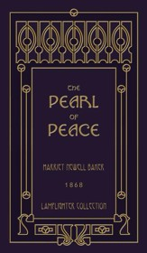 Pearl of Peace