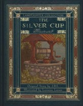The Silver Cup Illusrated
