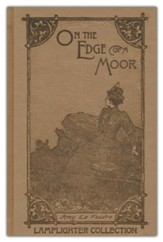 On the Edge of a Moor