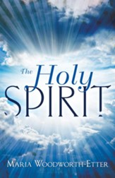 The Holy Spirit: Experiencing The Power OF The Spirit In Signs Wonders And Miracles - eBook