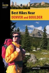 Best Hikes Near Denver & Boulder