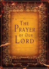 The Prayer of Our Lord - eBook