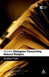 Hume's 'Dialogues Concerning Natural Religion': A Reader's Guide