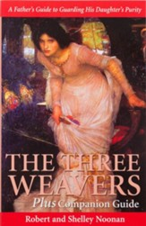 The Three Weavers Plus Companion Guide