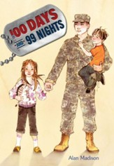 100 Days and 99 Nights - eBook