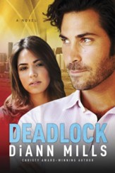 Deadlock #3 eBook