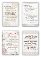 Good and Faithful Servant, Birthday Cards, Box of 12