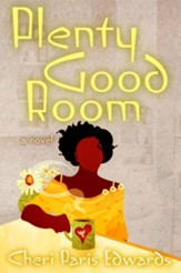 Plenty Good Room - eBook