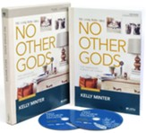 No Other Gods DVD Leader Kit, Revised Edition