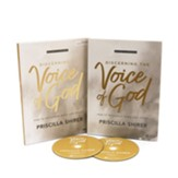 Discerning the Voice of God DVD Leader Kit, Updated Edition