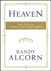 Heaven: The Official Study Guide Video Series