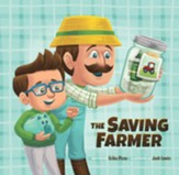 Saving Farmer