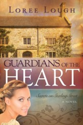Guardians Of The Heart - eBook