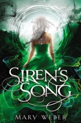 Siren's Song - eBook