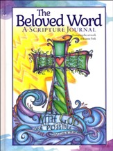 The Beloved Word: A Scripture Journal