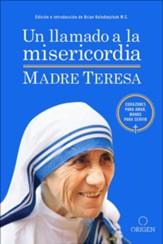 Un llamado a la misericordia (A Call to Mercy)