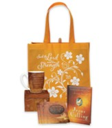 Jesus Calling Gift Collection