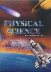 Physical Science DVD 1113 Grade 10