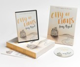 City of Lions, DVD Leader Kit: A Study of Daniel for Teen Girls