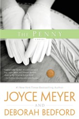 The Penny: A Novel - eBook