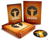 Jesus Among Secular Gods-Teen Bible Study Leader Kit