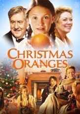 Christmas Oranges [Streaming Video Rental]