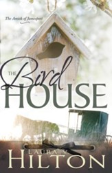 The Birdhouse - eBook