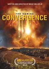 The Coming Convergence [Streaming Video Rental]