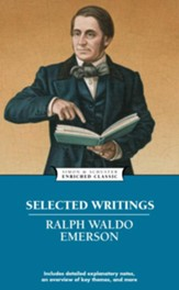 Selected Writings / Special edition  - eBook