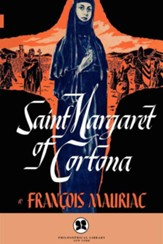 Saint Margaret of Cartona / Digital original - eBook