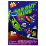 Far Out Slime Discovery Kit