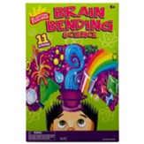 Brain Bending Science Discovery Kit