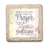 Prayer Sentiment Tile