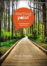 Starting Point All 8 Videos Bundle [Video Download]