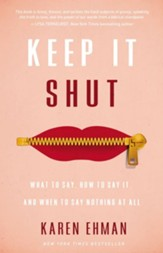 Keep It Shut All 6 Videos Bundle [Video Download]