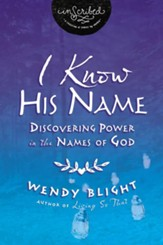 I Know His Name - All Five session bundle [Video Download]