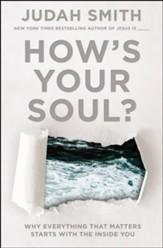How's Your Soul?  - All 6 Video Bundle [Video Download]