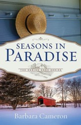Seasons in Paradise - eBook