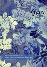 Grace Journal