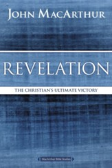 Revelation: The Christian's Ultimate Victory - eBook