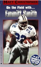 Emmitt Smith: In the Huddle with... - eBook