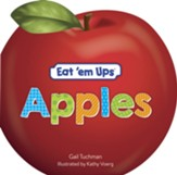 Eat 'em Ups Apples