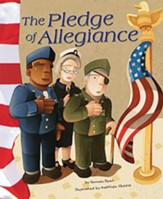 Pledge of Allegiance, The