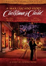 Christmas Child Director's Cut [Streaming Video Rental]