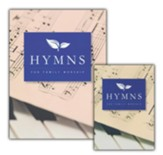 Hymns for Family Worship Set, Updated Edition
